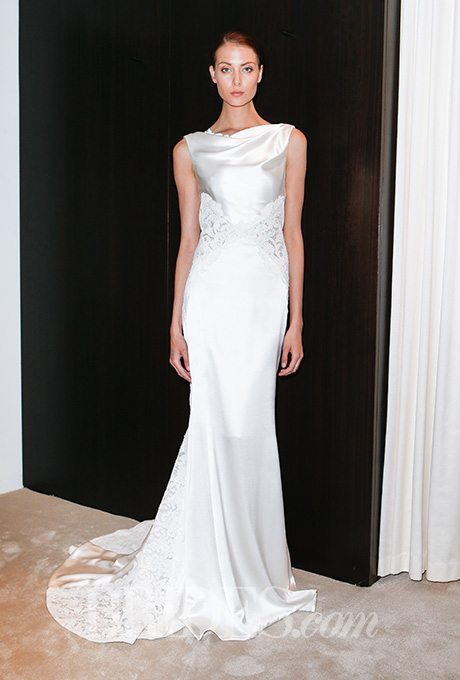 j-mendel-wedding-dresses-spring-2016-011
