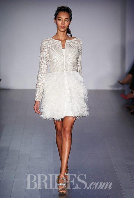 jim-hjelm-wedding-dresses-fall-2015-001