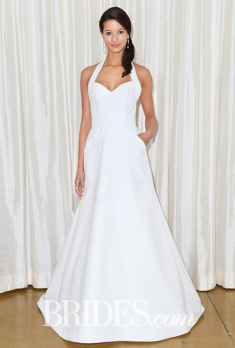 judd-waddell-bridal-wedding-dresses-fall-2015-001