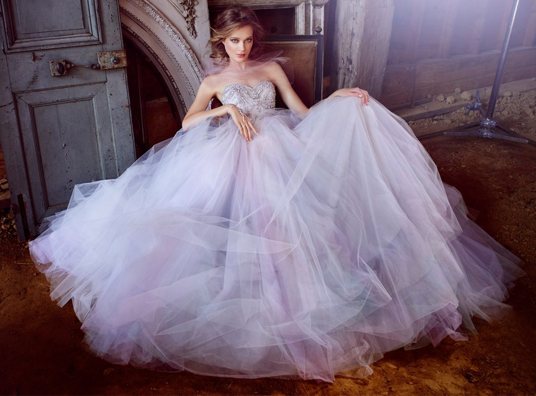 lazaro-bridal-tulle-ball-strapless-sweetheart-jeweled-chandelier-beaded-natural-chapel-3555_zm
