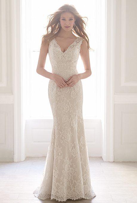 mj152-madison-james-wedding-dress-primary