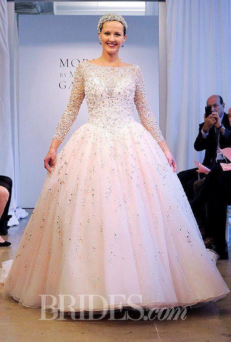 mori-lee-wedding-dresses-fall-2014-025
