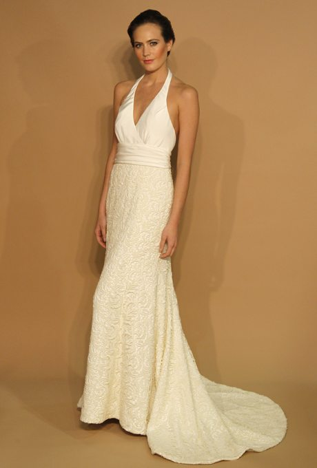 Guide] Great Vow Renewal Dresses