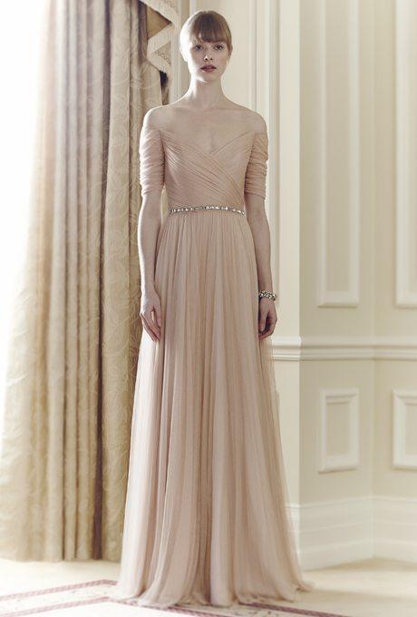 new-jenny-packham-wedding-dresses-spring-2014-014