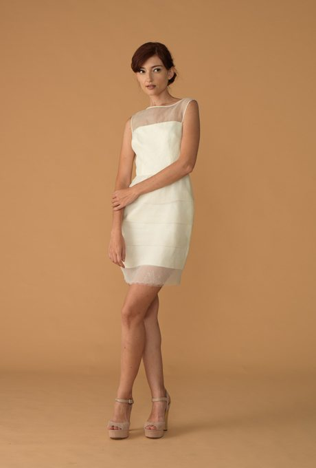 new-love-yu-wedding-dresses-fall-2013-012