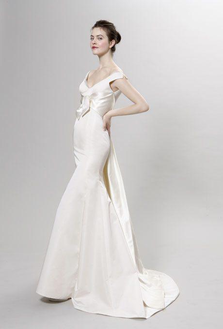 new-peter-langner-wedding-dresses-fall-2012-005