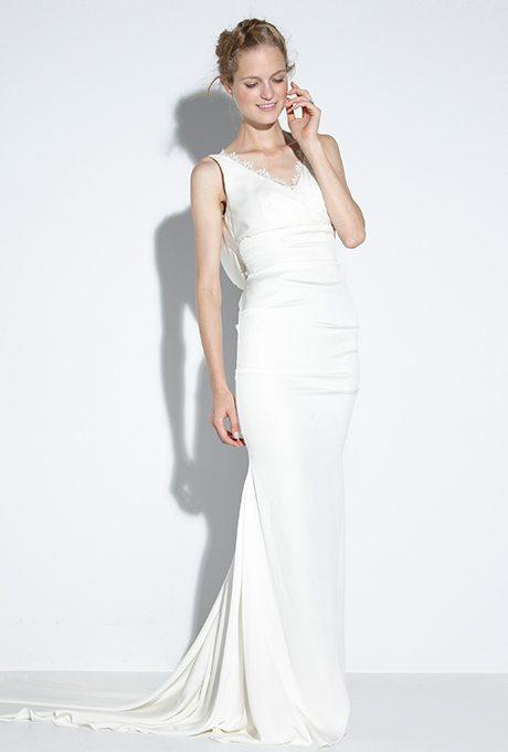 nina-fj10003-nicole-miller-wedding-dress-primary