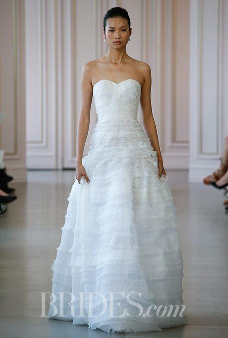 oscar-de-la-renta-wedding-dresses-spring-2016-011