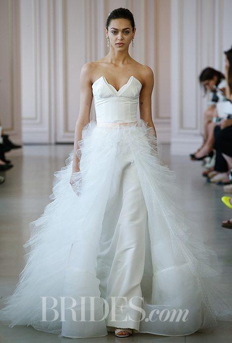 oscar-de-la-renta-wedding-dresses-spring-2016-016