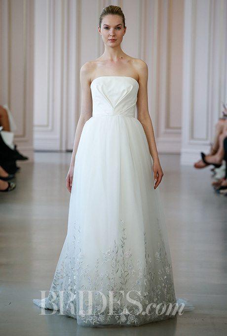 oscar-de-la-renta-wedding-dresses-spring-2016-019