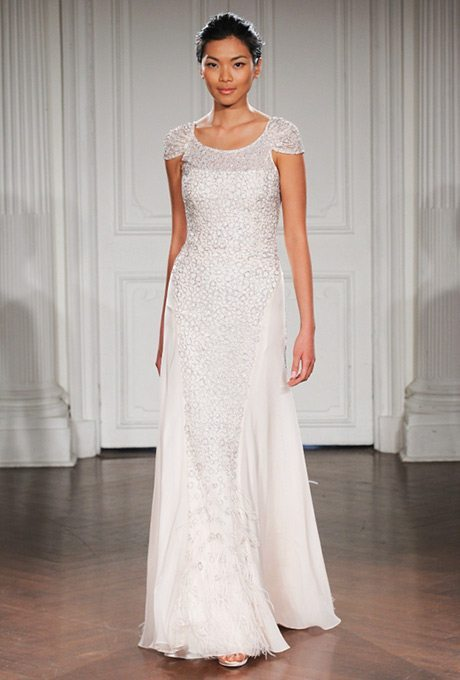 pauline-peter-langner-wedding-dress-primary