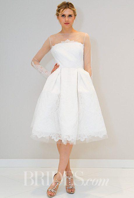 randi-rahm-wedding-dresses-spring-2016-006