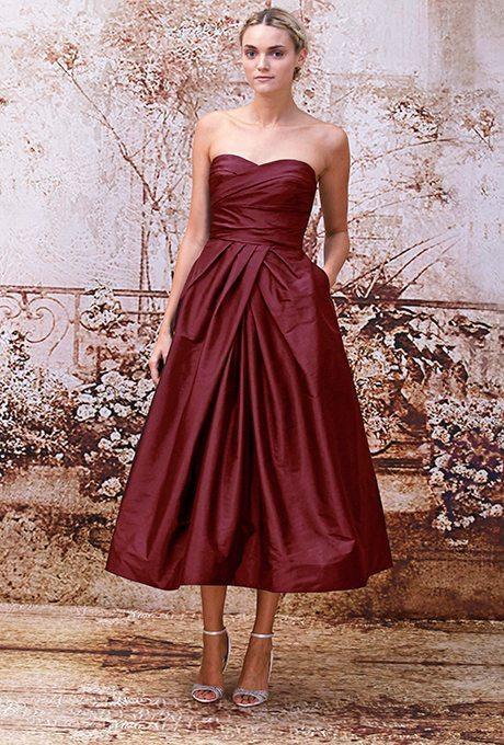 red-bridesmaid-dresses-monique-lhuillier-450199