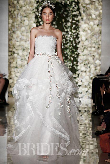 reem-acra-wedding-dresses-fall-2015-010