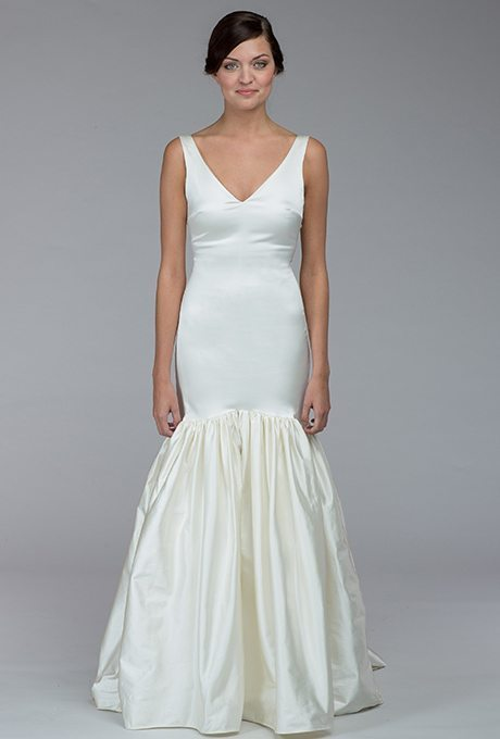 russell-kate-mcdonald-bridal-wedding-dress-primary