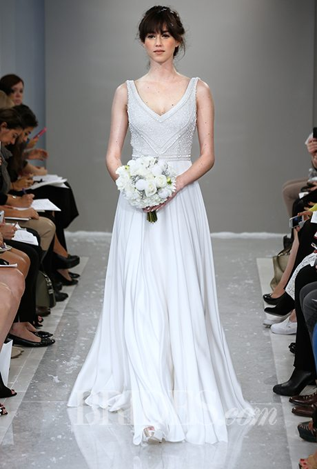 theia-wedding-dresses-fall-2015_005