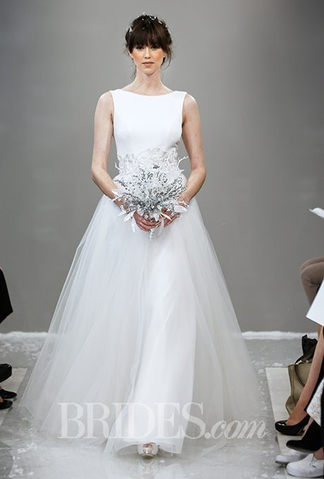 theia-wedding-dresses-fall-2015_009
