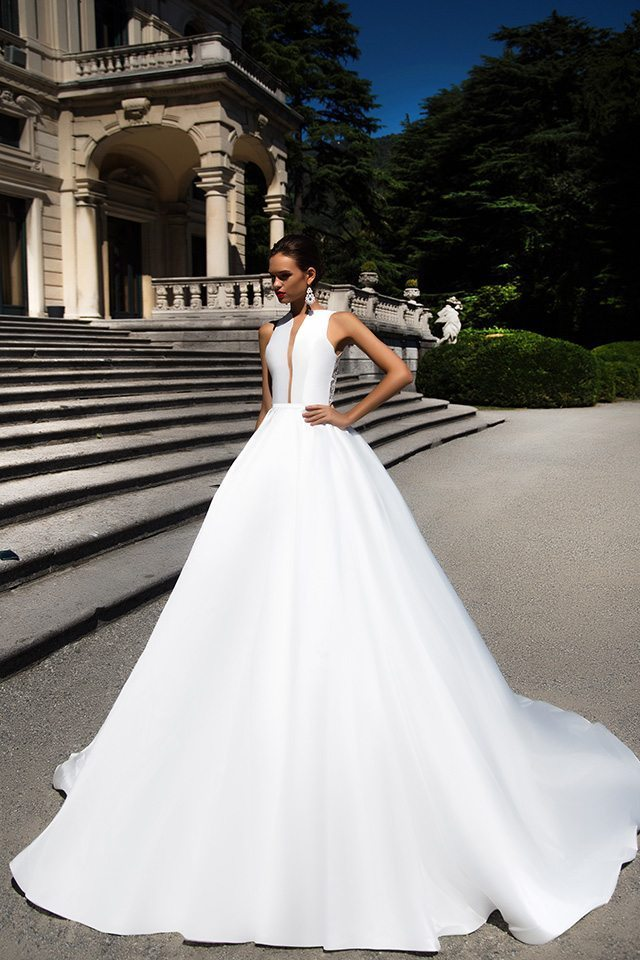 33d4f5c3aed 10 More Milla Nova Wedding Gowns To Fall In Love With