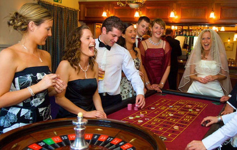 wedding-casino-hire