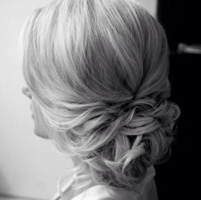 wedding-hairstyle-8-10212014nz