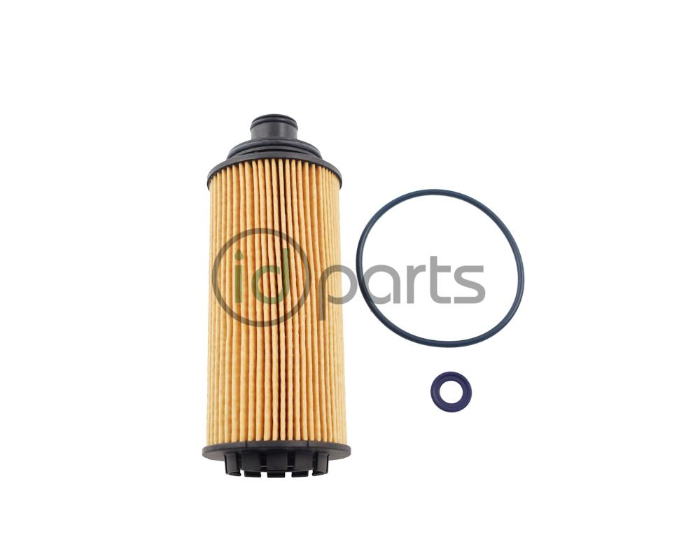 2001 Chevy Impala Fuel Filter Disconnect