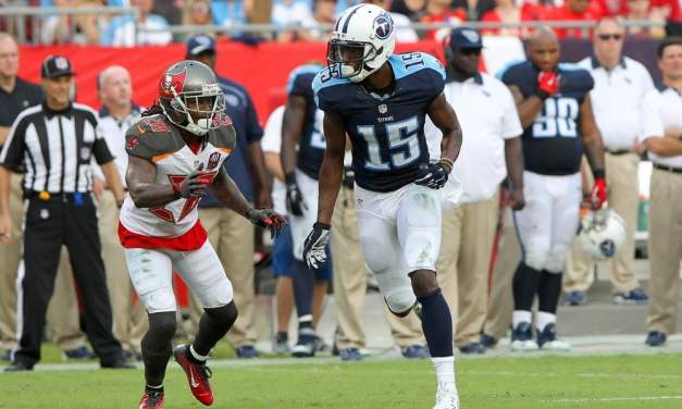 IDP Waiver Wire- Week 16 Adds for the 2020 Season