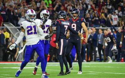 Breakout Candidates – 2020 IDP: Defensive Back Overview