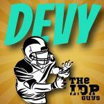 June 2021 Todd F Devy 2024 Rankings