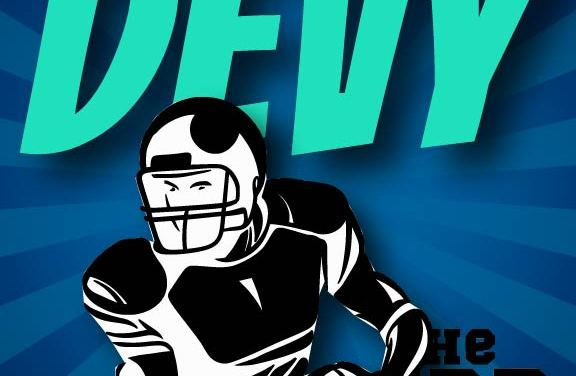 Devy IDP: Big Time Big 10 Pass Rushers for 2021