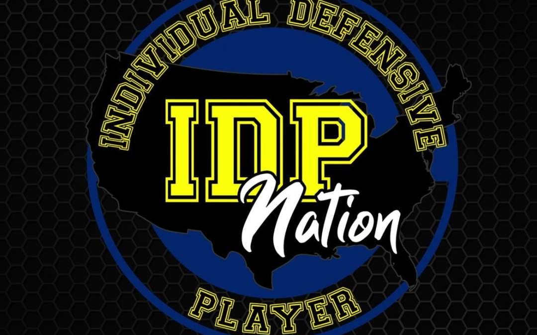 IDP Nation