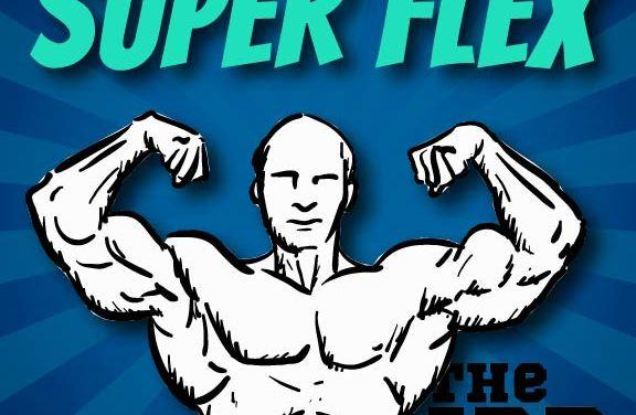 Early 2021 Super Flex Quarterback Shakeups