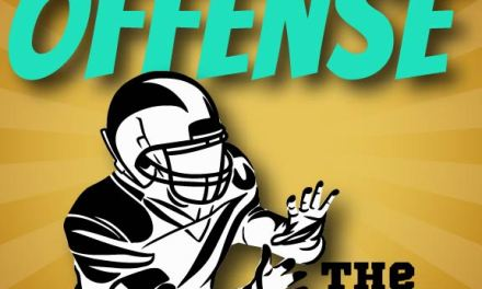 Fantasy Football Value Stacks in the Draft — Redraft Leagues