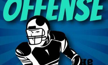 start/sit week 6 offense