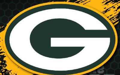 What do the Packers look like without Aaron Rodgers?