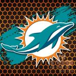 Miami Dolphins Fantasy Preview: Diving Into 2021