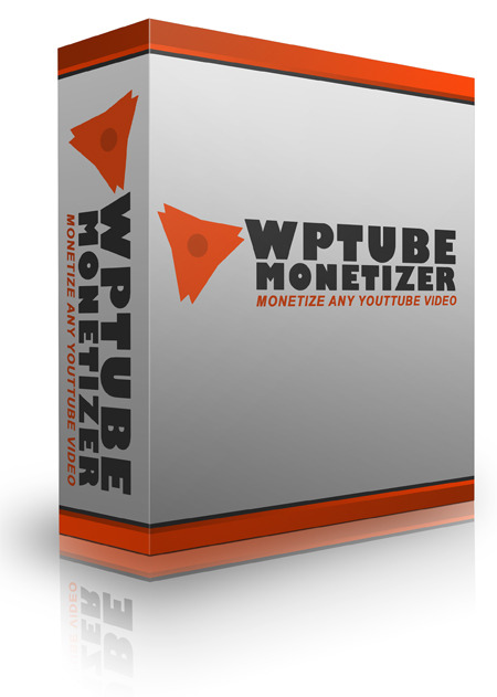 wp tube monetizer