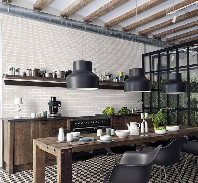 Briques Imitation Pierre Pour Murs Interieurs Eguilles Carrelage Interieur Et Exterieur A Eguilles Salle Bain Cuisine Et Terrasse