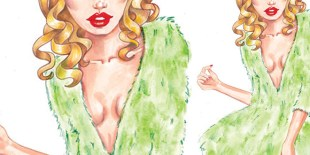 how-to-draw-fur-dress-and-coat-step-by-step-tutorial-index