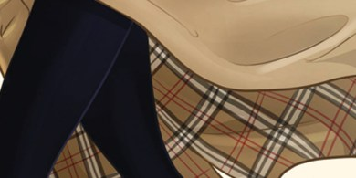 Photo of How to draw burberry plaid
