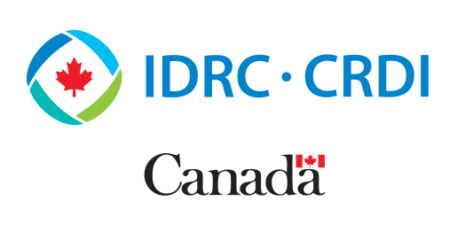 Funding | IDRC - International Development Research Centre