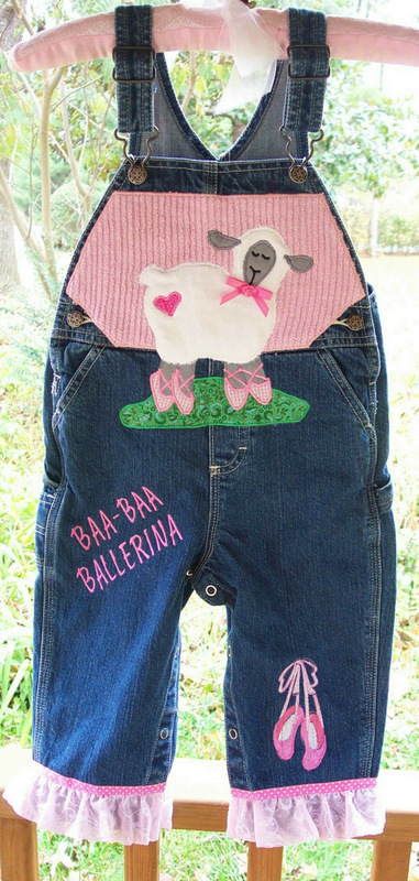 baa baa overalls full front 1