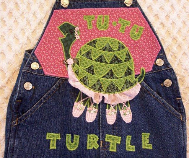 turtle half shot 1