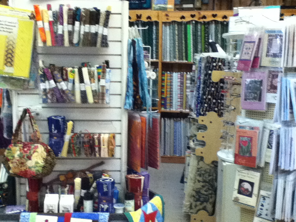 Quilters Alley 012