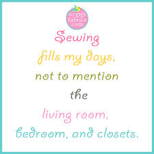 blog sewing quote 1