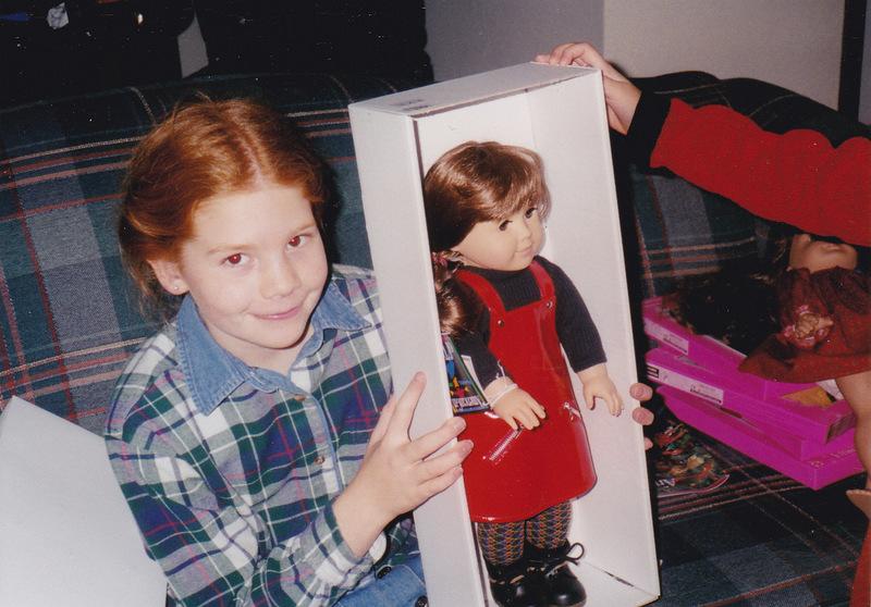 blog jeanne and santa age 4_0002