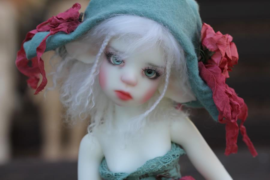 blog white skin nelly faun