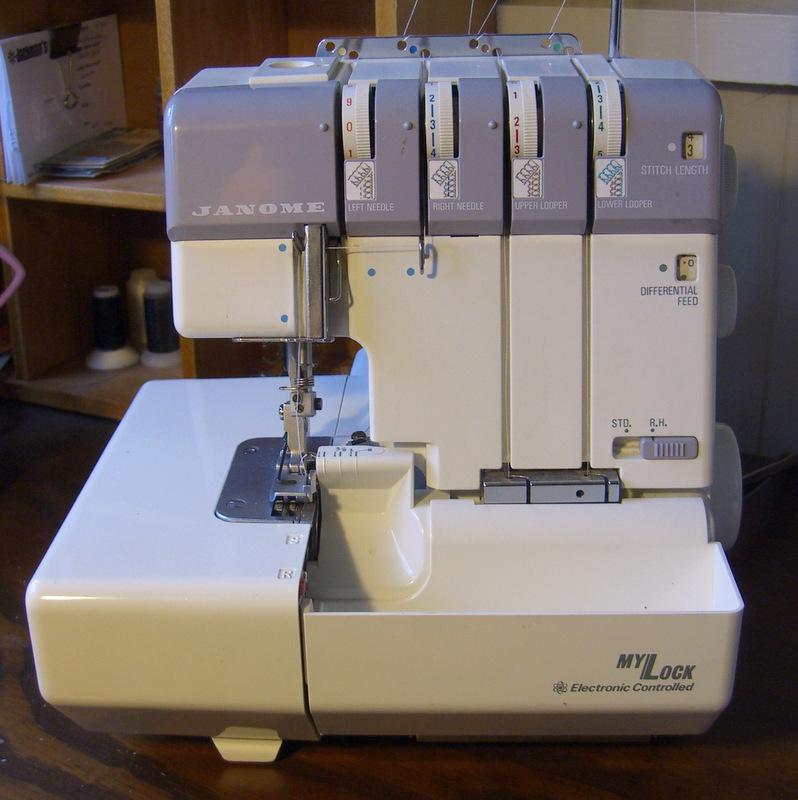 CIMG3665