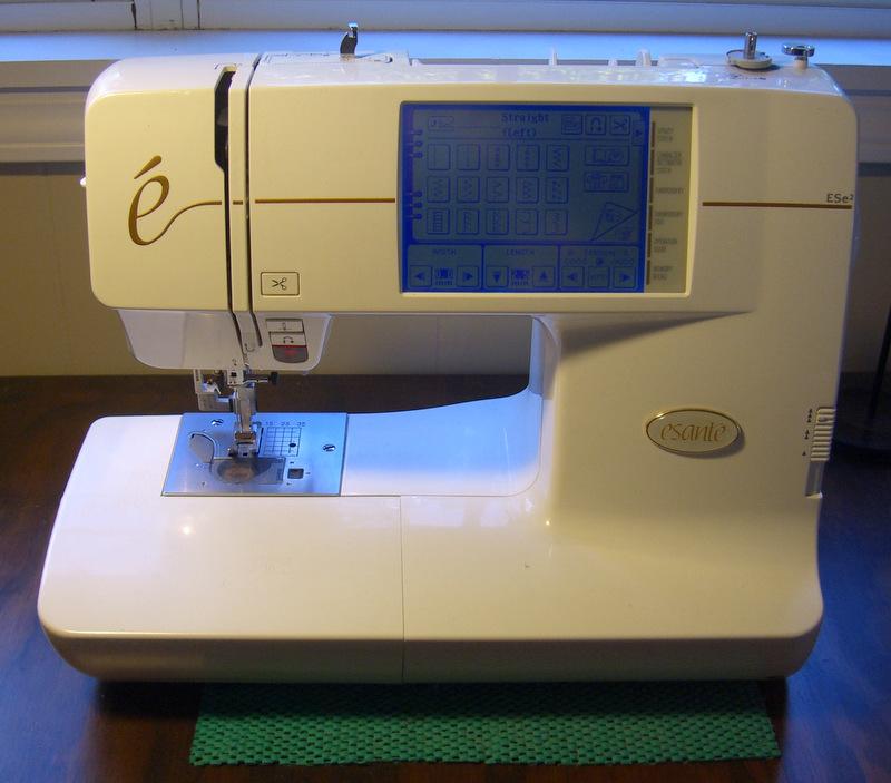CIMG3668