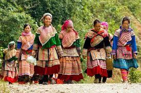 hmong people 1