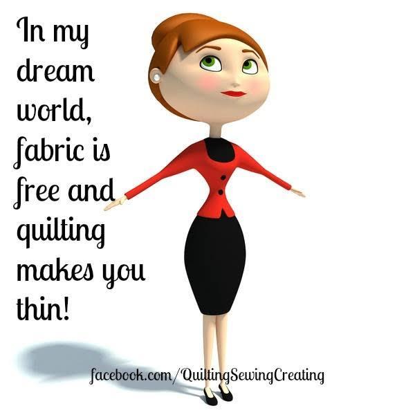 ingrids dream world poster
